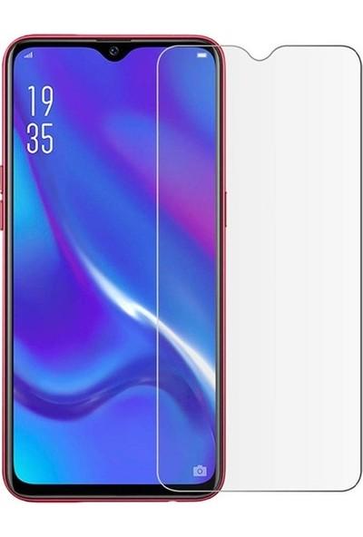 Magazabu Oppo RX17 Neo Nano Cam Ekran Koruyucu
