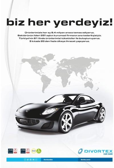Stp Benzinli Motor Yağ Ömrü Uzatıcı Ve Koruyucu 450 Ml.