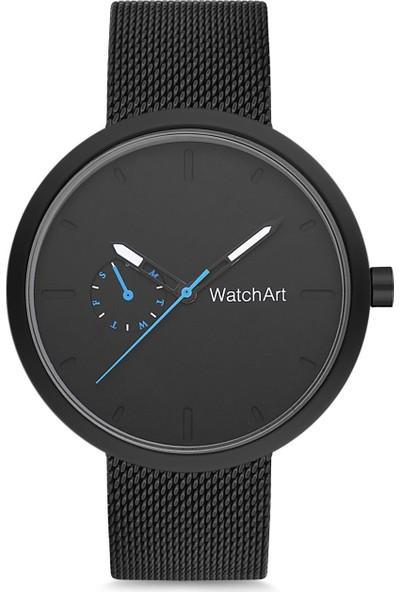 Watch Art M164357 Erkek Kol Saati