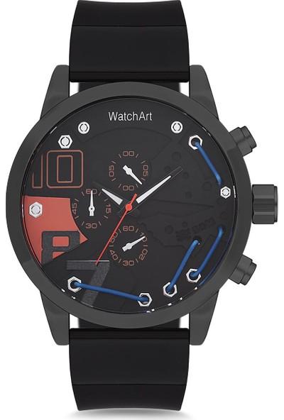 Watch Art M164459 Erkek Kol Saati