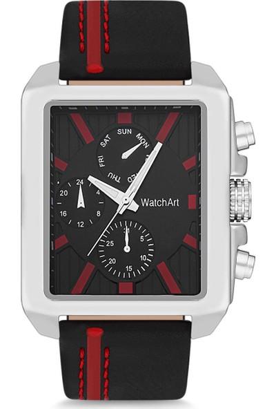 Watch Art M164489 Erkek Kol Saati