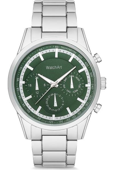 Watch Art M164529 Erkek Kol Saati