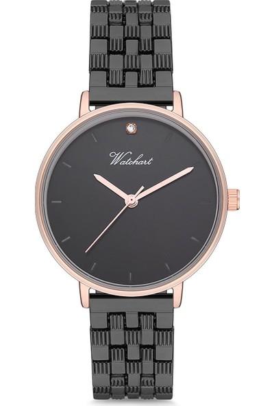 Watch Art W154171 Kadın Kol Saati