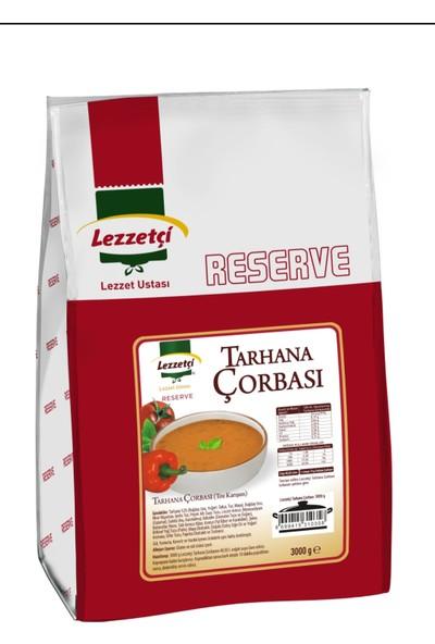 Lezzetçi Tarhana Çorbası 3 kg