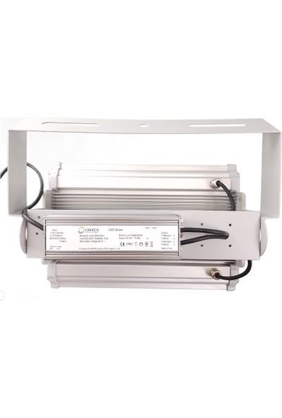 Retina Orion Ultra LED Projektör 250 W 5700K IP66