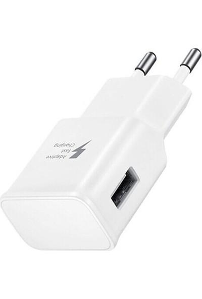 Doy Samsung Hızlı Şarj Cihazı EP-TA20EWE