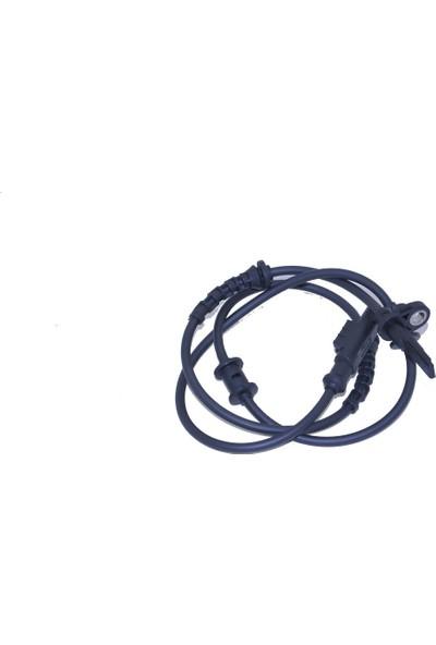 Bıtapart Marka Fren Abs Kablosu Ön Master 2011 Sonrası