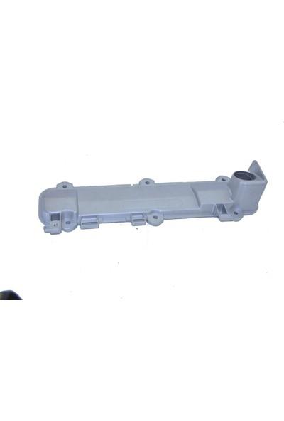 Bıtapart Marka Motor Üst Kapak (Külbüratör) 1.6 Tempra-Tipo