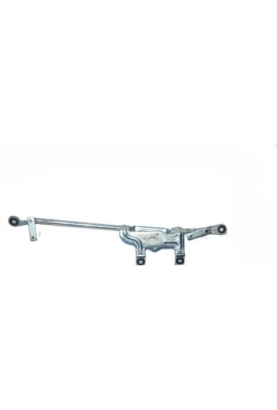 Bıtapart Marka Silecek Motor Mekanizması Ön Tempra-Tipo