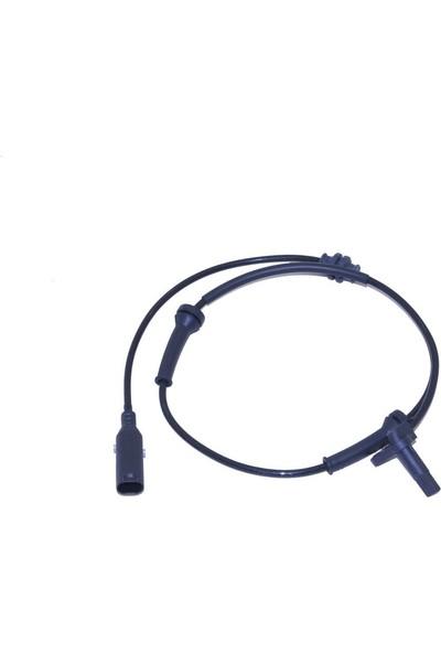 Just Marka Fren Abs Kablosu Ön Doblo 2010 Sonrası