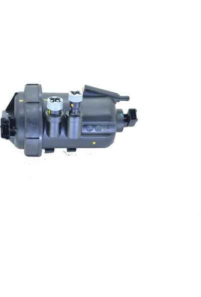 Opar Marka Yakıt Filitresi Komple 1.3-1.9 Jtd Punto-Idea 2003-2008 Arası-Panda 2003-2009 Arası