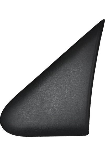 Mais Marka Ayna Önü Plastiği Sol Dacıa Lodgy-Dokker (Üçgen)