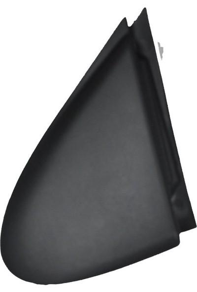 Mais Marka Ayna Önü Plastiği Sol (Üçgen) Fluence