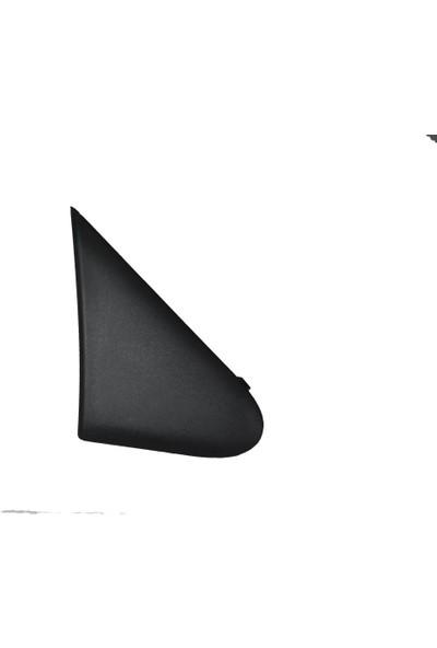 Mais Marka Ayna Önü Plastiği Sağ Dacıa Lodgy-Dokker (Üçgen)