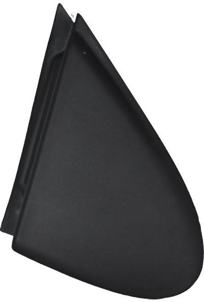 Mais Marka Ayna Önü Plastiği Sağ (Üçgen) Fluence