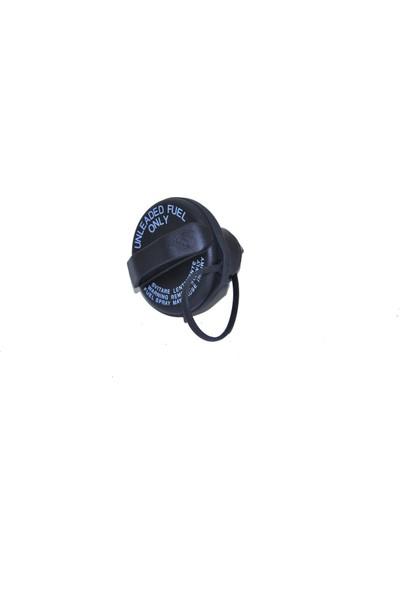 Opar Marka Yakıt Depo Kapağı Grande Punto-Panda-Linea-Stılo-Doblo