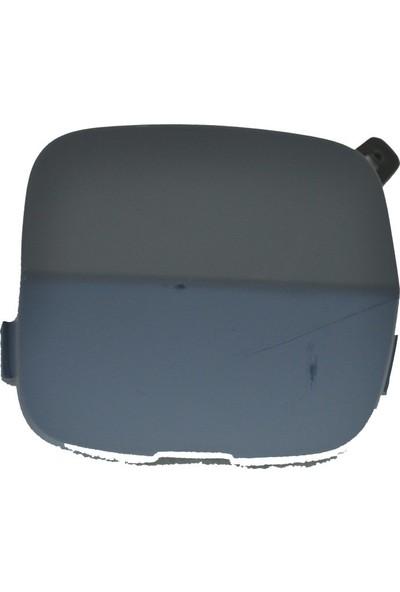 Mais Marka Tampon Arka Çeki Demir Kapağı Clio Iıı Hb 2009-2012 Arası