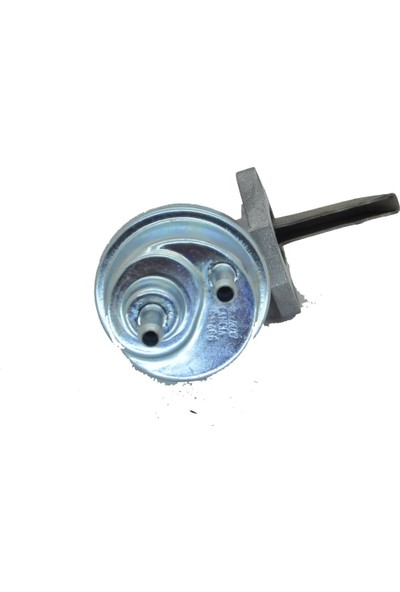 Opar Marka Benzin Otomatiği 1.6 Tempra-Tipo-Doğan-Şahin-Kartal