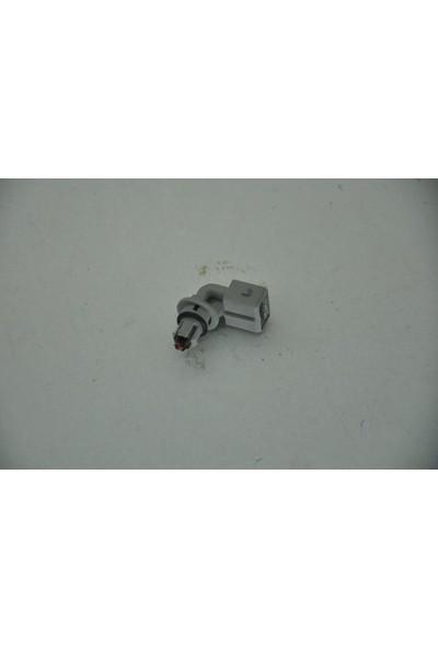 Mais Marka Emme Manifold Hava Sıcaklık Sensörü 1.5 Clio-Kango-Megane Iı