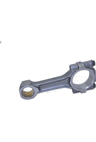 Motortec Marka Piston Kolu (Adet) 2.5-2.8 Td Ducato