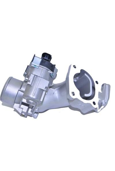 Opar Marka Egr 2.3 Ducato 2006 Sonrası (Gaz Kelebeği)