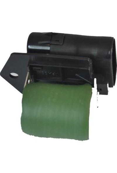 Opar Marka Fan Motor Rezistörü Grande Punto-Albea
