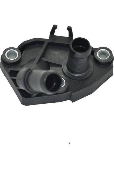 Aft Marka Motor Blok Su Borusu 1.5 Clio-Kango-Dacıa Logan