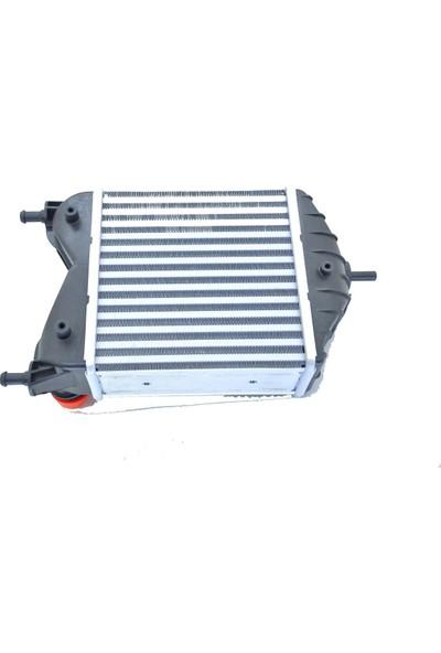 J.deus Marka Radyatör Turbo 1.3 Punto-Idea