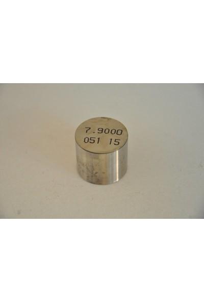 Mais Marka Motor Subap Fincanı 1.5 Clio-Kango-Megane Iı (7900)