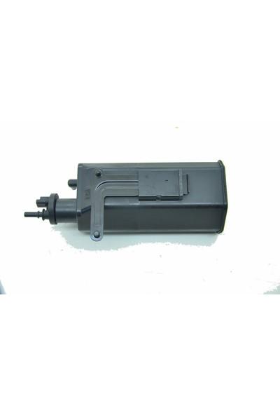 Mais Marka Kanister 1.6 R19-1.6-2.0 Megane I K7M-F4P