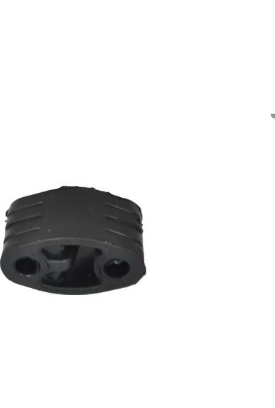 Mais Marka Ekzoz Lastiği Arka Symbol 2013 Sonrası-Dacıa Sandero-Dokker-Lodgy