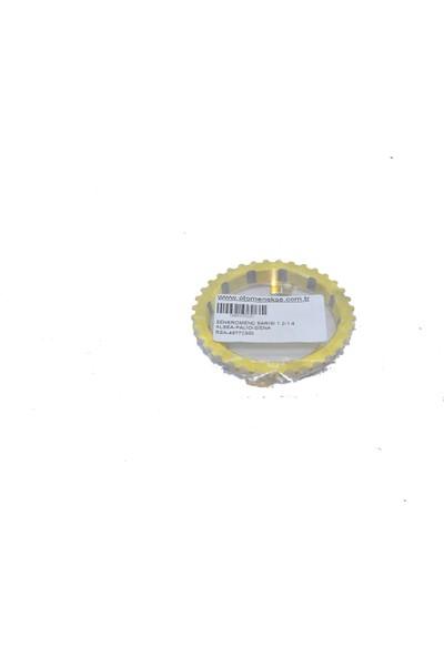 Rsa Marka Senkromenç Sarısı 1.2-1.4 Albea-Palio-Siena