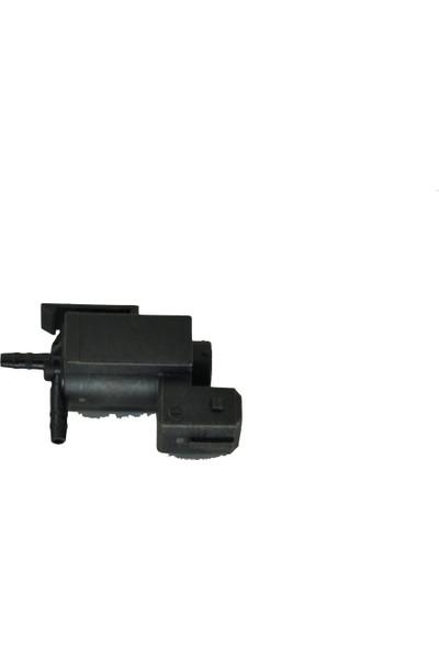 Opar Marka Turbo Basınç Valfi 1.9 Jtd Doblo