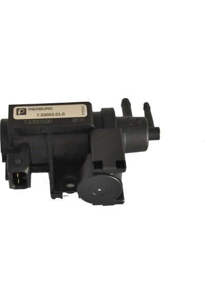 Pıerburg Marka Turbo Basınç Valfi 1.3 Linea-Grande Punto