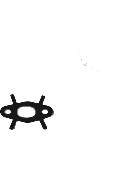 Opar Marka Turbo Yağlama Boru Üst Contası 1.3 Linea-Grande Punto-Fiorino