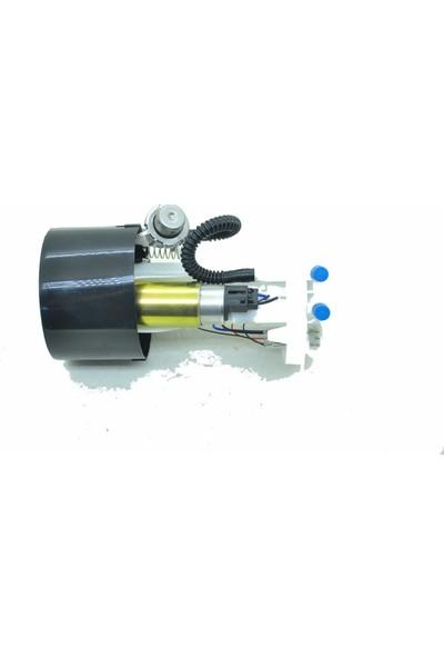 Trıton Marka Yakıt (Benzin) Şamandırası+Motor 1.4 Kango