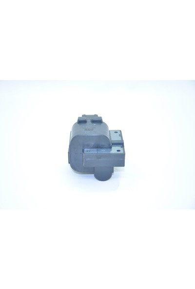 Ünüvar Marka Ateşleme Bobini (Siyah Soket) 1.6 8 Valf CLİO-R19 K7M