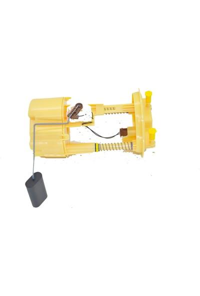 Valeo Marka Yakıt (Dizel) Şamandırası 1.5 Clio Iıı-Modüs