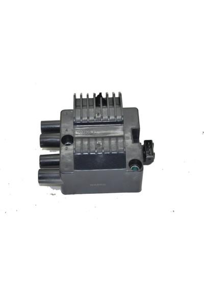 Weber Marka Ateşleme Bobini 1.6 Tempra-Tipo (Enjeksiyonlu)