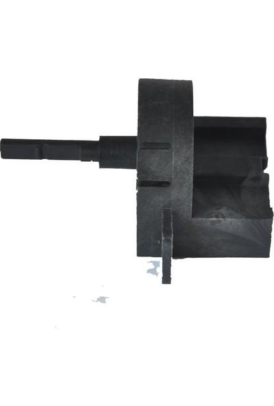 Opar Marka Kalorifer Anahtarı (Klimasız) Marea-Brava-Bravo-Albea-Palio-Doblo-Fiorino