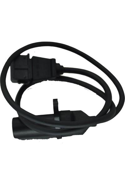 Opar Marka Volant-Krank Sensörü 1.6 16 Valf Marea-Brava-Bravo-Palio-Siena