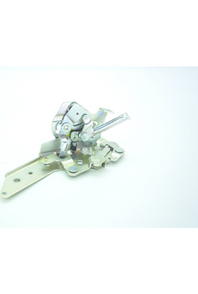 Mais Marka Kapı Kilidi Arka Sağ R9-R11 (Motorlu Tip)