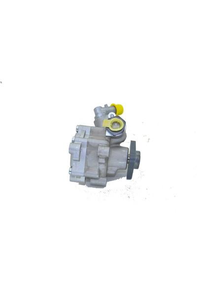 Opar Marka Direksiyon Pompası 1.3-1.9 Jtd Doblo 2006-2010 Arası