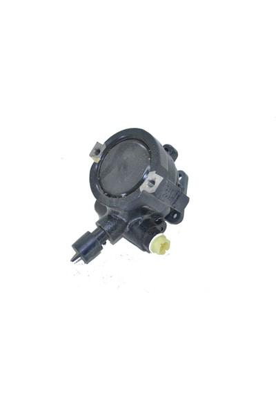 Opar Marka Direksiyon Pompası 1.2-1.4 Albea-Palio-Doblo