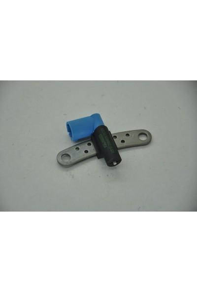 Mais Marka Volant (Krank) Sensörü 1.4-1.6 8 Valf Clio-Kango-Megane 1995-2002 Arası