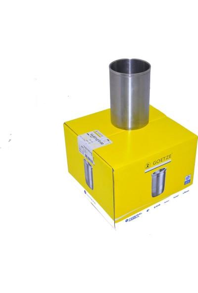 Iss Marka Motor Gömlek Tk.0.50 1.3 Albea-Palio-Doblo-Linea-Fiorino-Grande Punto
