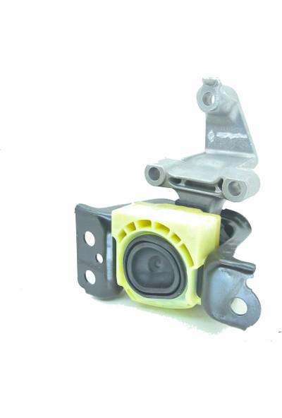 Hutchınson Marka Motor Takozu Arka Fluence-Megane Iıı