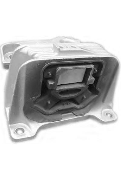 GB Marka Motor Takozu Sağ 1.4-1.6 Dacıa Logan