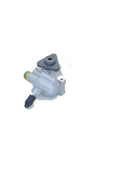 Elıtcar Marka Direksiyon Pompası 1.2-1.4 Albea-Palio-Doblo