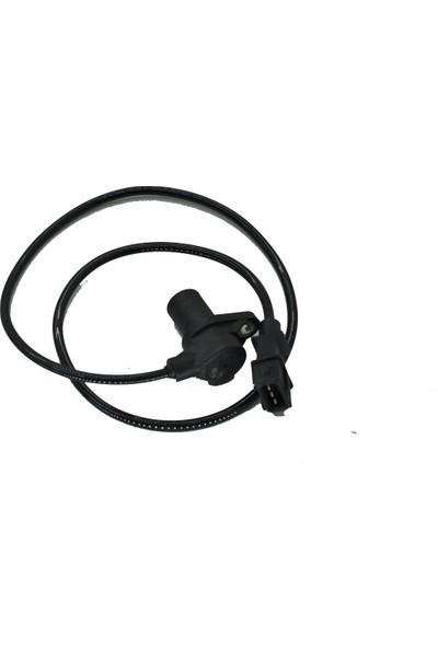 Bosch Marka Volant+Krank Sensörü 1.4 Tipo-Slx Doğan-Şahin-Kartal (Enjeksiyonlu)